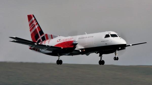 Loganair-e1502095480549-916x515